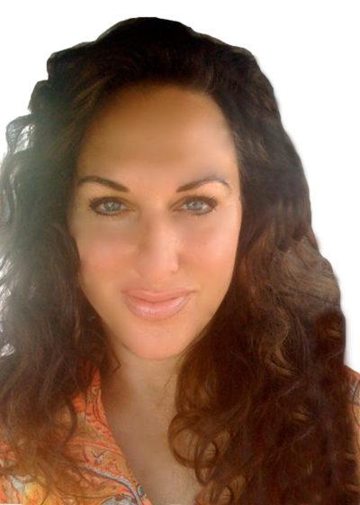 Dr Gabrielle Photo.jpg