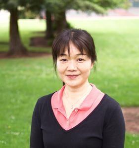 Carissa Cheung, LAc.jpg
