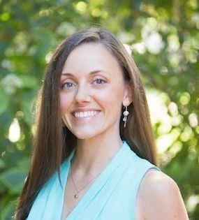 Tara Anderson, L.Ac., FABORM - Fertility Specialist