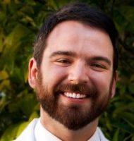 john-frink-headshot-238x300.jpg