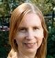 Sarah-Dykstra300px-200x300.jpg
