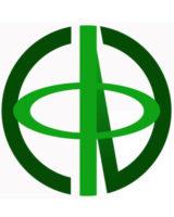 Cathay Fung Logo.jpg