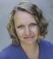 Katie-Briggs-Headshot-5-.jpg