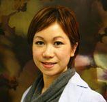 Dr SL.JPG