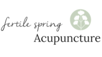 Fertile Spring Acupuncture Logo.png