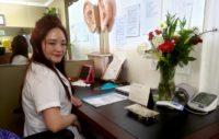 Doctor_office.jpg