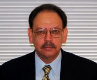 Dr. Mel's Pic.JPG