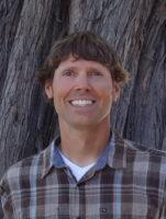 Mendocino Acupuncturist Jason Moore.JPG