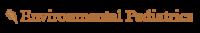 EP logo - orange.png