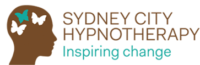 Addiction Hypnotherapy Sydney.png