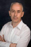 Vadim1.jpg