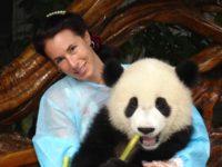 foto panda francesca 2006 copy.jpg